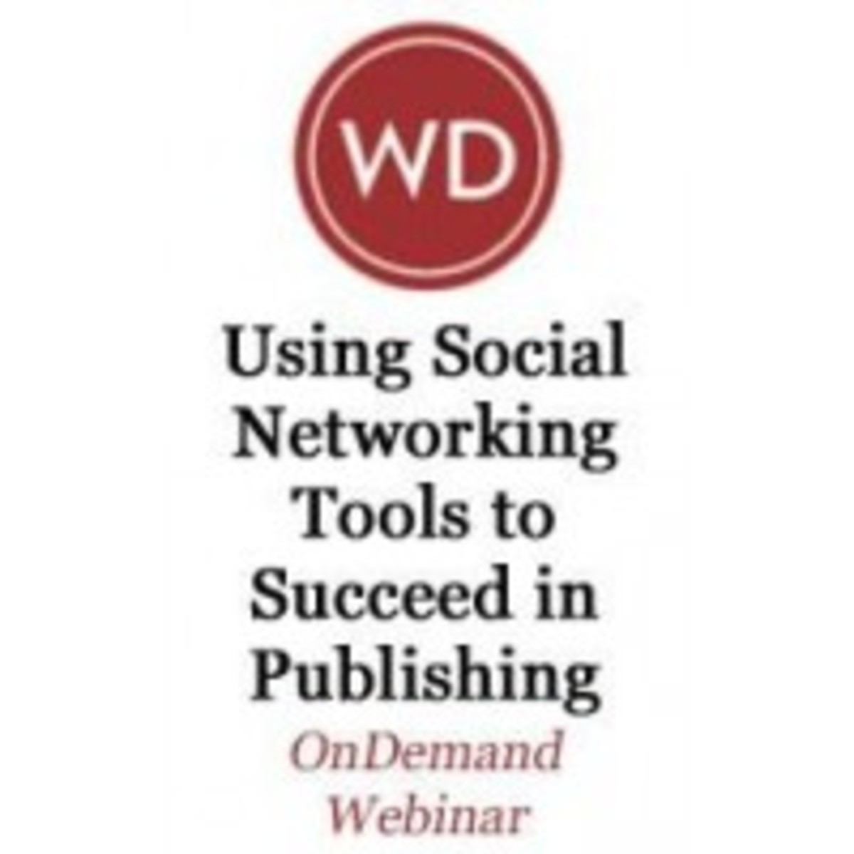 using_social_networking_tools_to_succeed_in_publishing