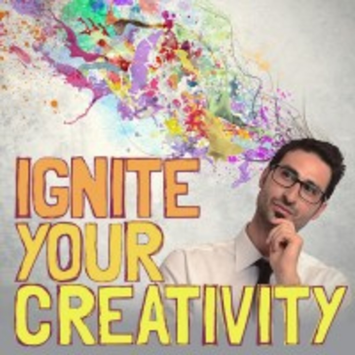 ignite_your_creativity