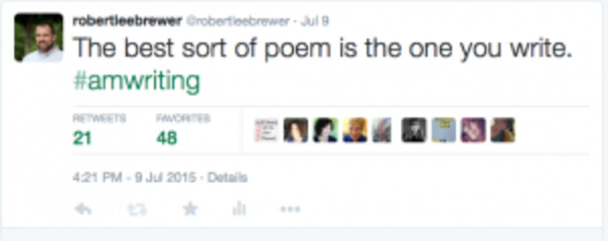 Screen Shot 2015-07-10 at 4.42.11 PM