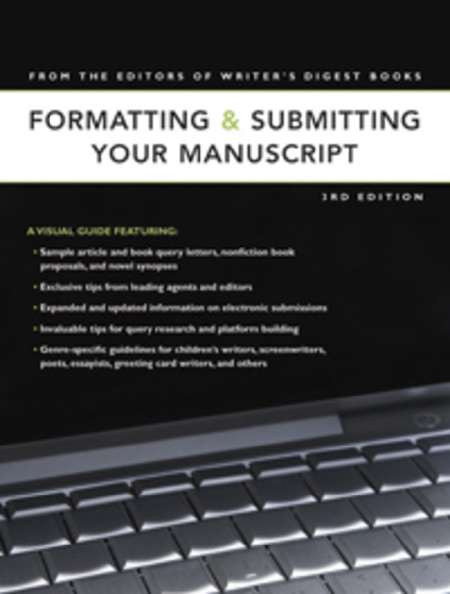 formatting-and-submitting-3rd-edition