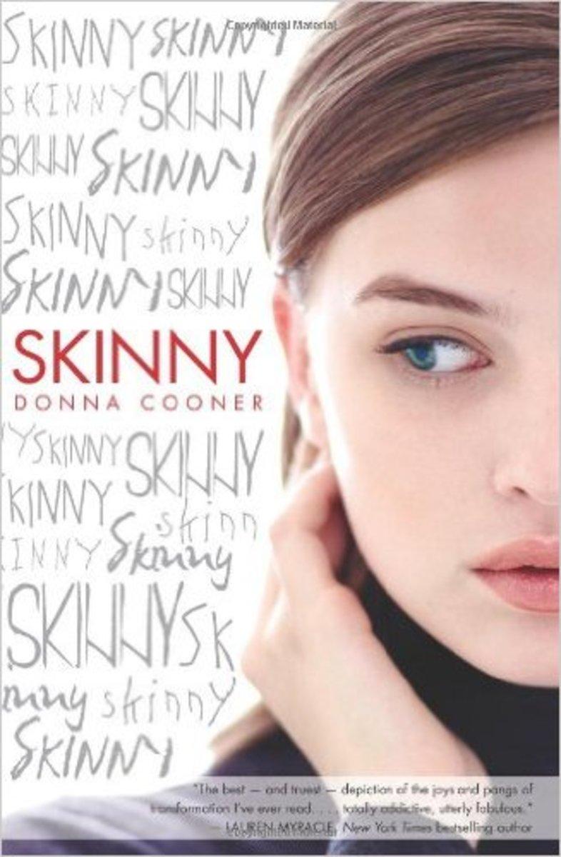 skinny-book-cover