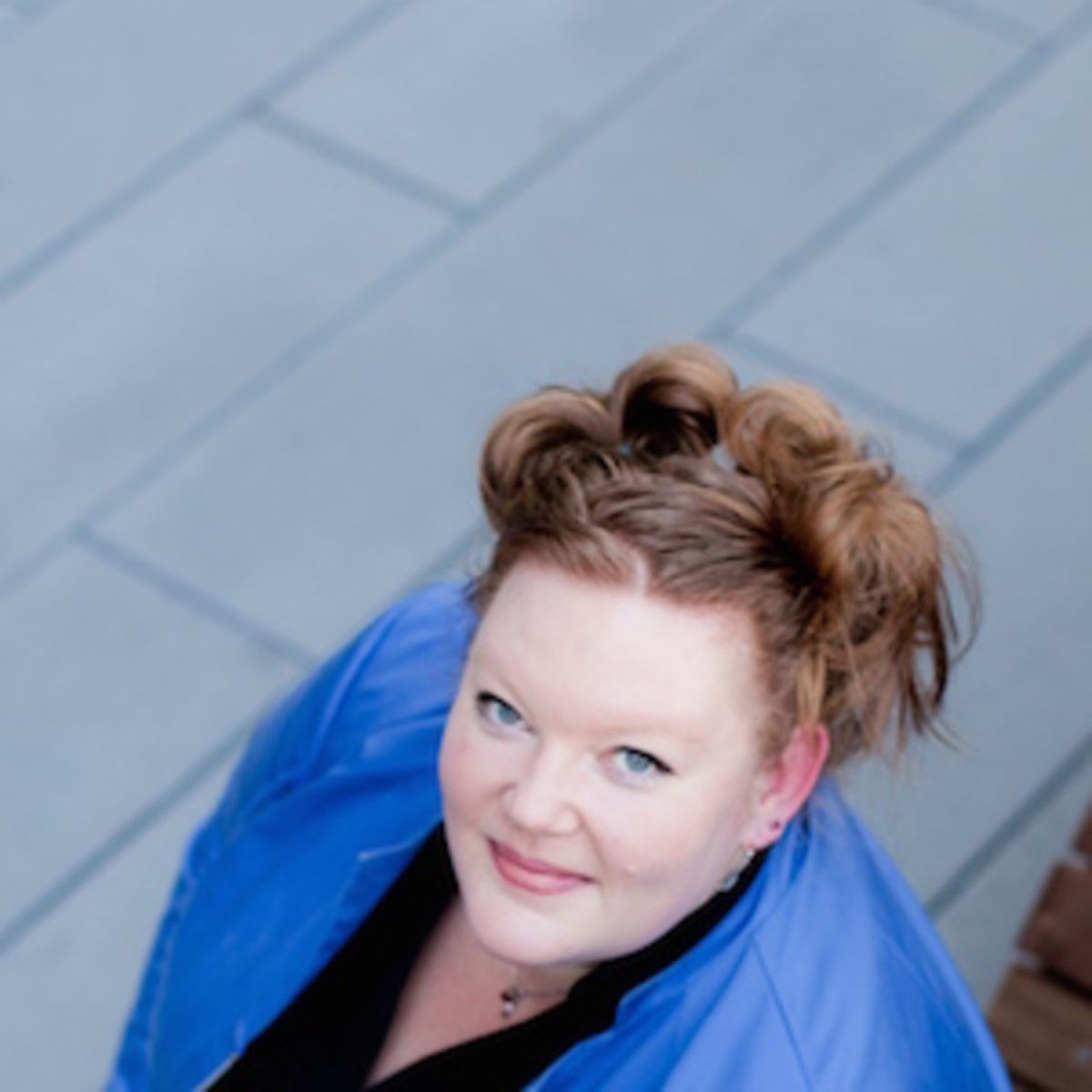 Camille-Griep-author-writer