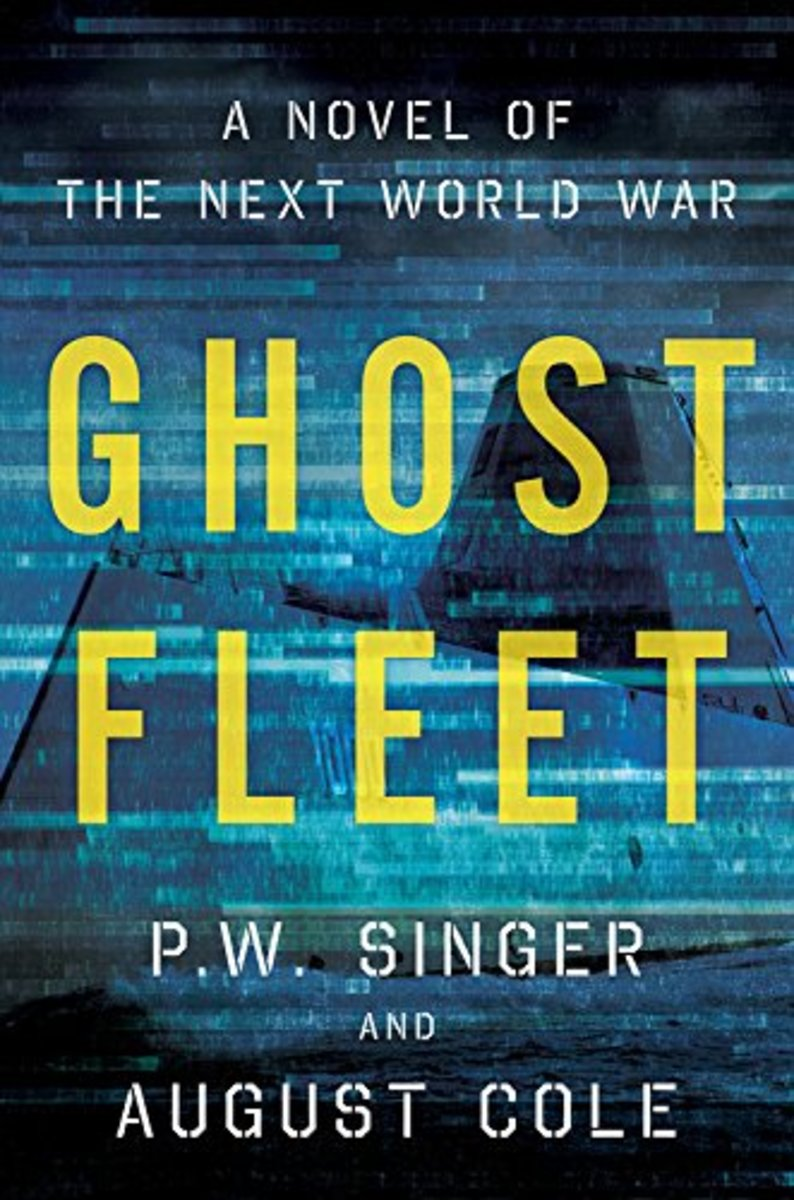 ghost-fleet-book-cover