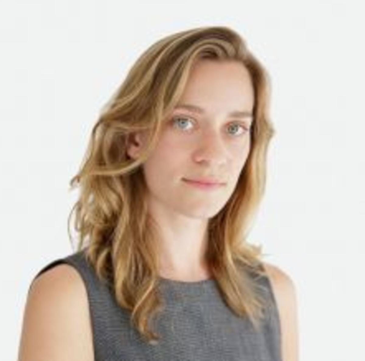 literary-agent-alexa-stark