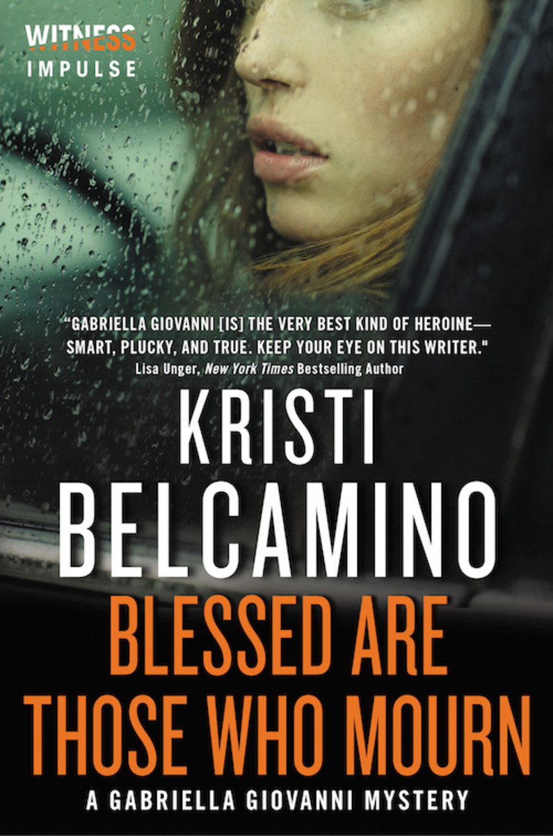 blessed-are-those-who-mourn-book-cover