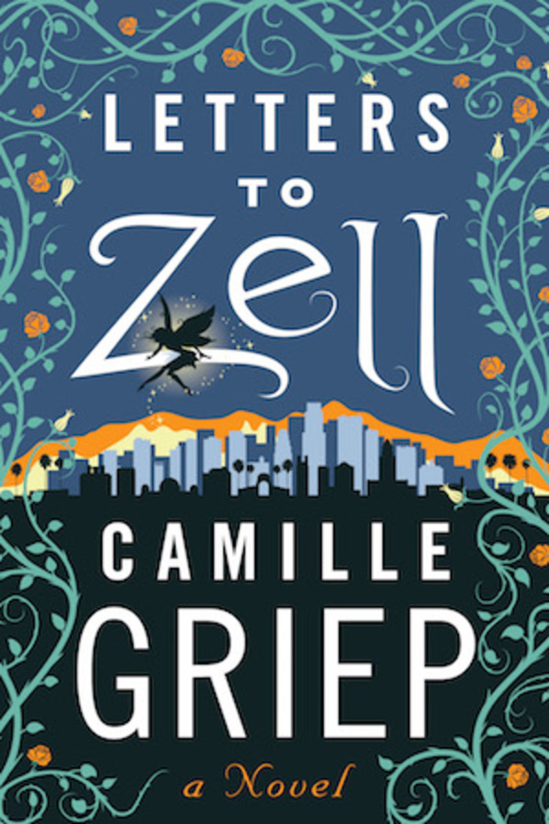 letters-to-zell-book-cover