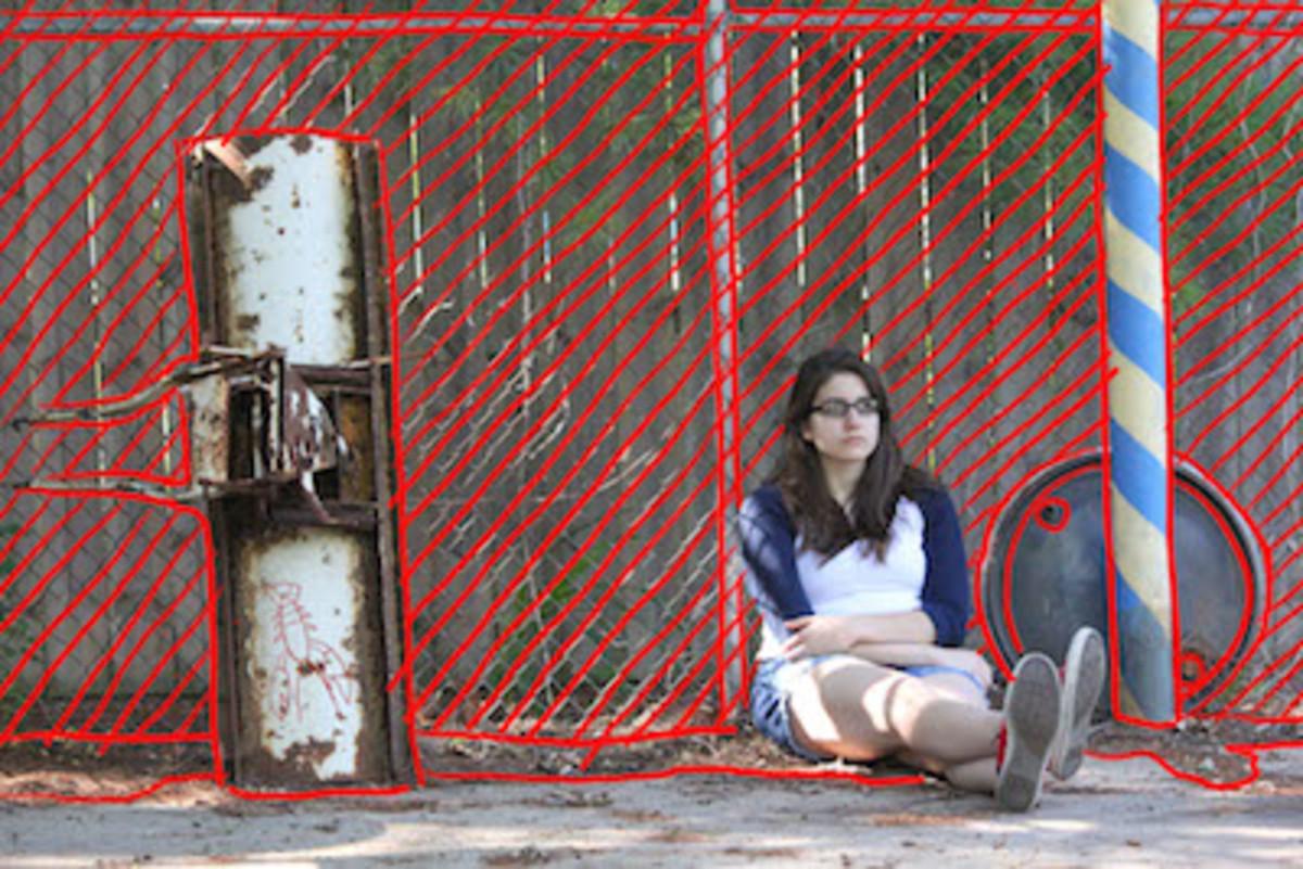 Francesca-zappia-author-writer