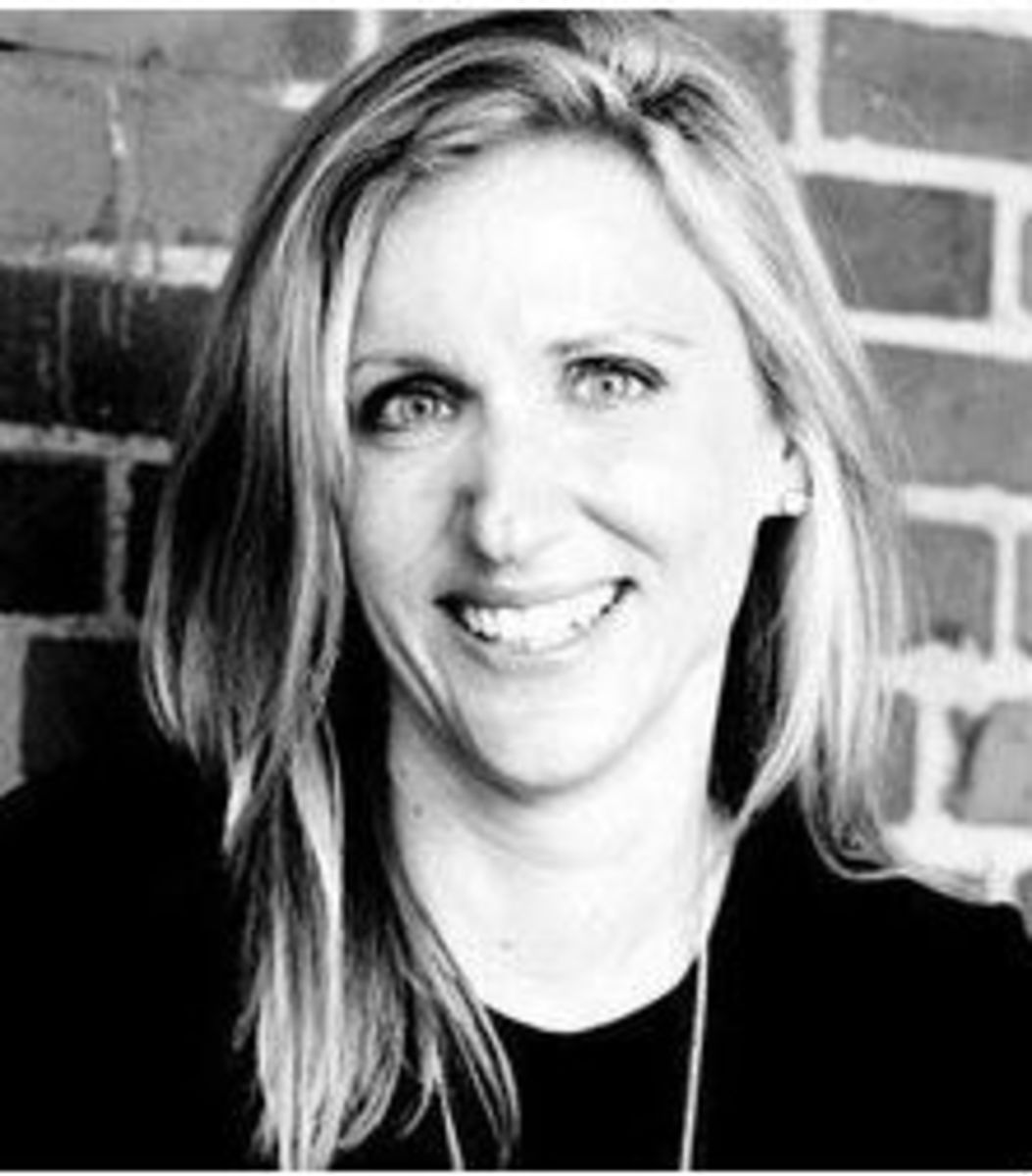 Jennifer Magnuson-featured
