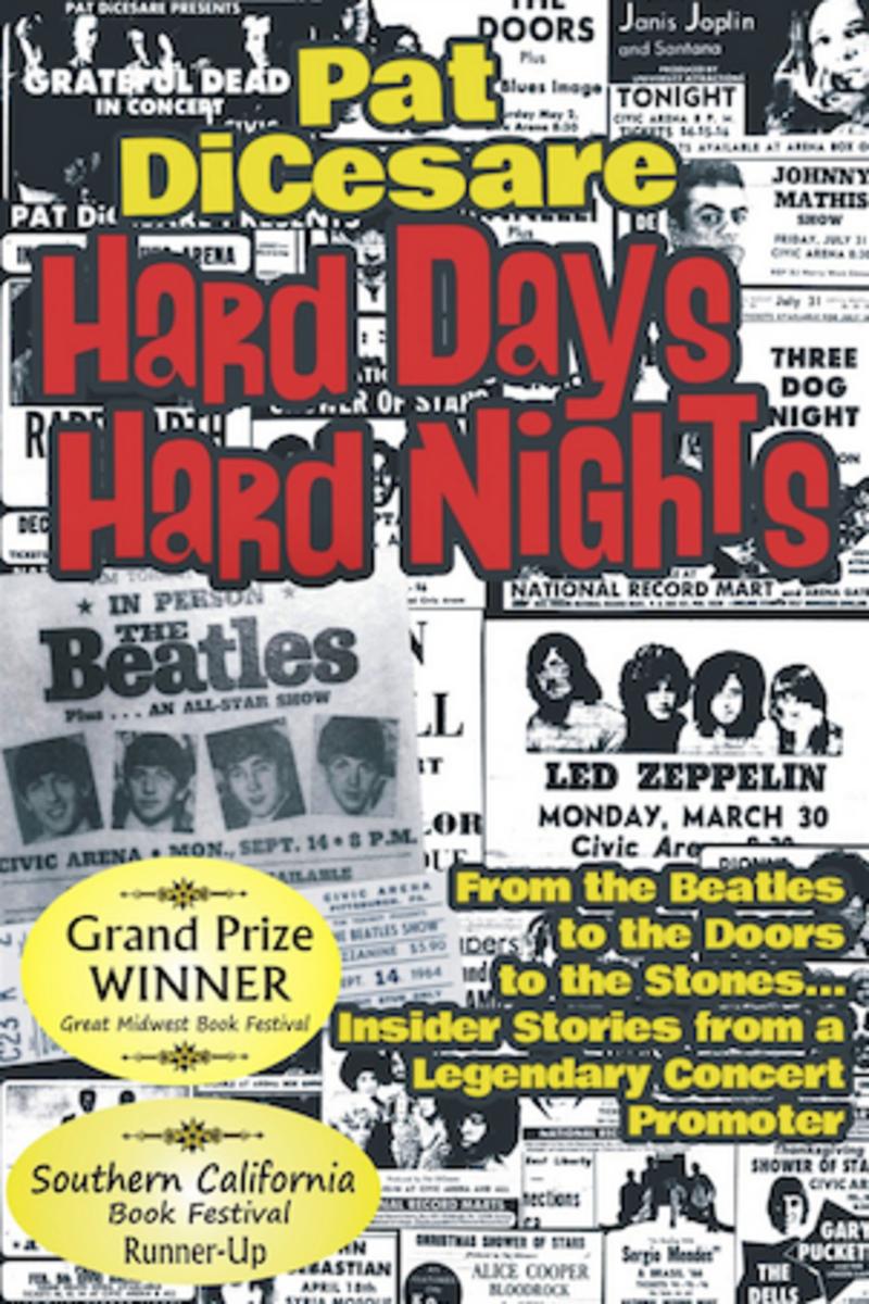 hard-days-hard-nights-book-cover