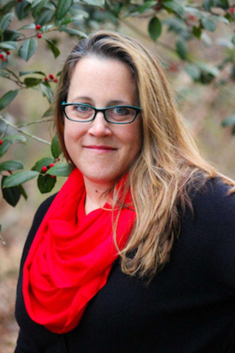 brigid-kemmerer-author-writer