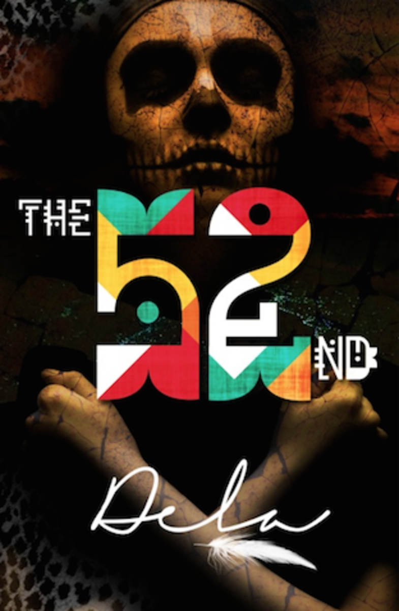 The-52nd-book-cover