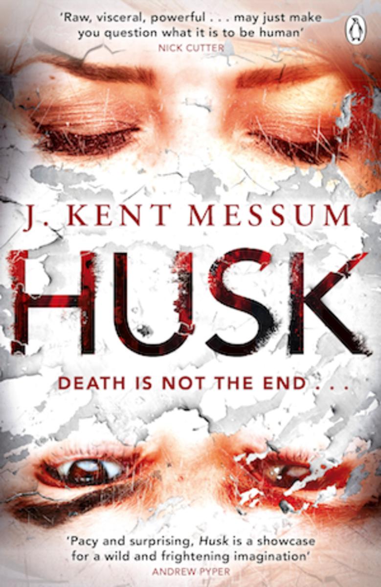 husk-book-cover