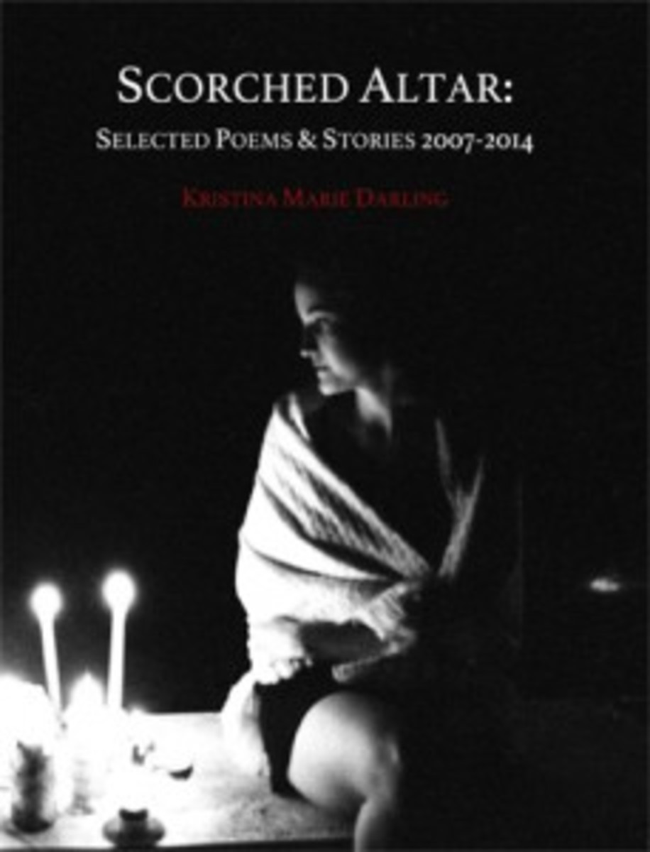scorched_altar_selected_poems_stories_kristina_marie_darling