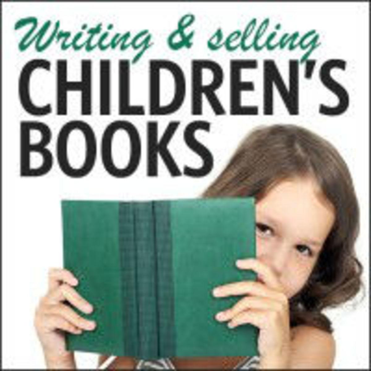 wd_childrensbooks-500_1