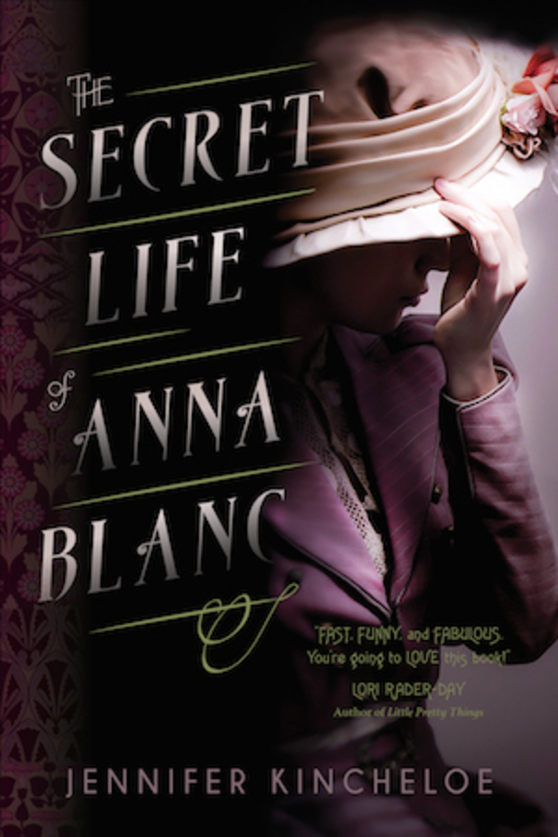 the-secret-life-of-anna-blanc-book-cover