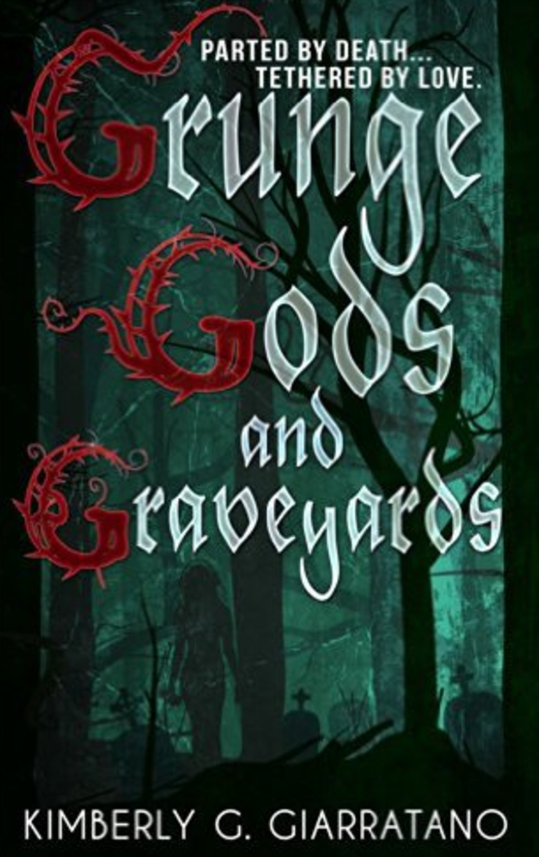 grunge-gods-and-graveyards-book-cover
