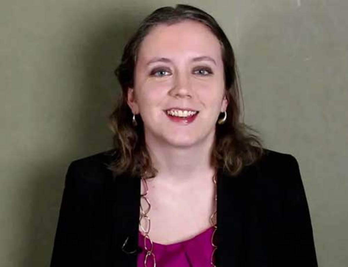 Megan-Close-literary-agent
