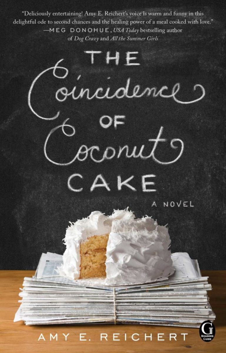 the-coincidence-of-coconut-cake-book-cover