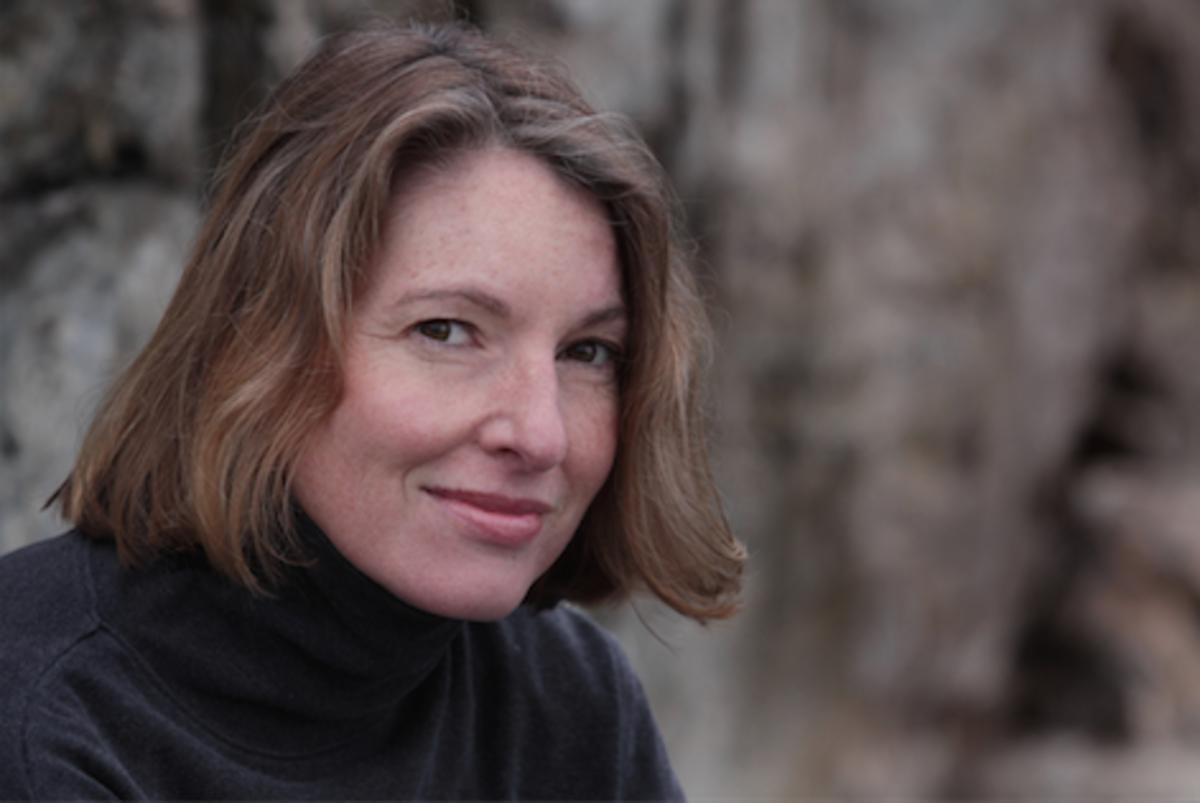 mary-lawrence-author-writer