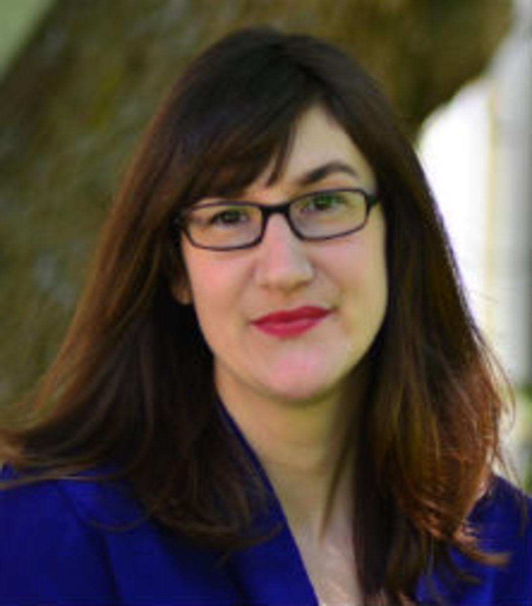 Stephanie Gayle-featured