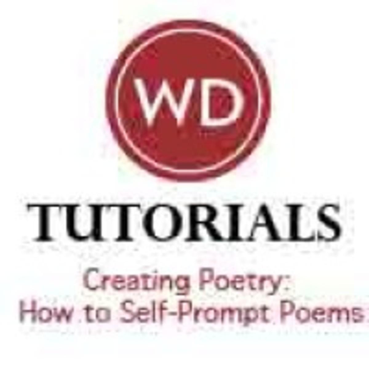 Creating_Poetry_Self_Prompts