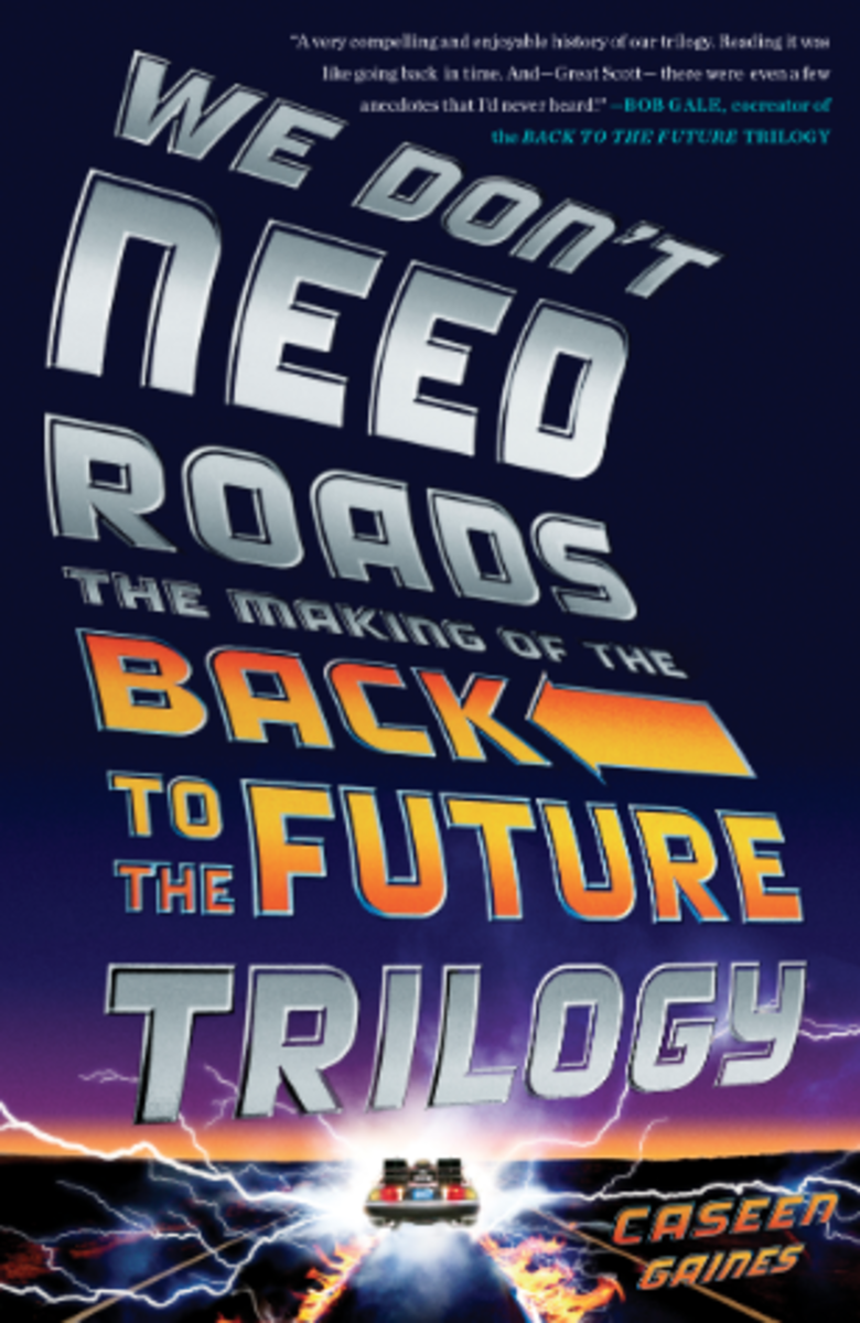 we-dont-need-roads-book-cover