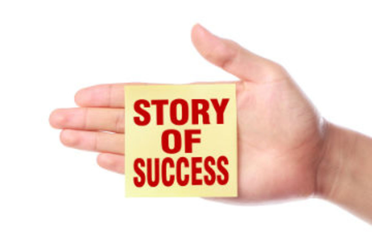bigstock-Story-Of-Success-84560690-featured