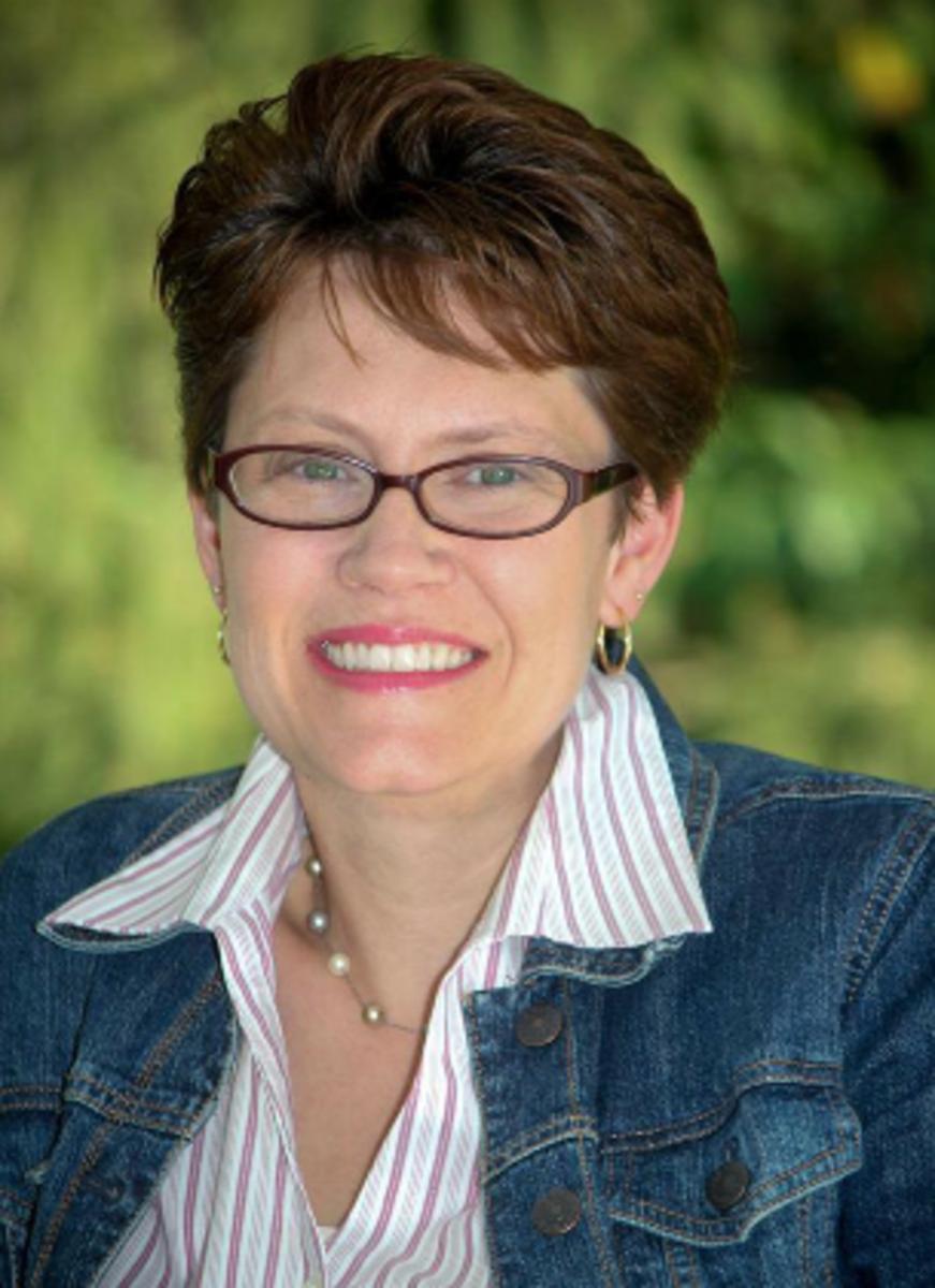kristine-asselin-author-writer