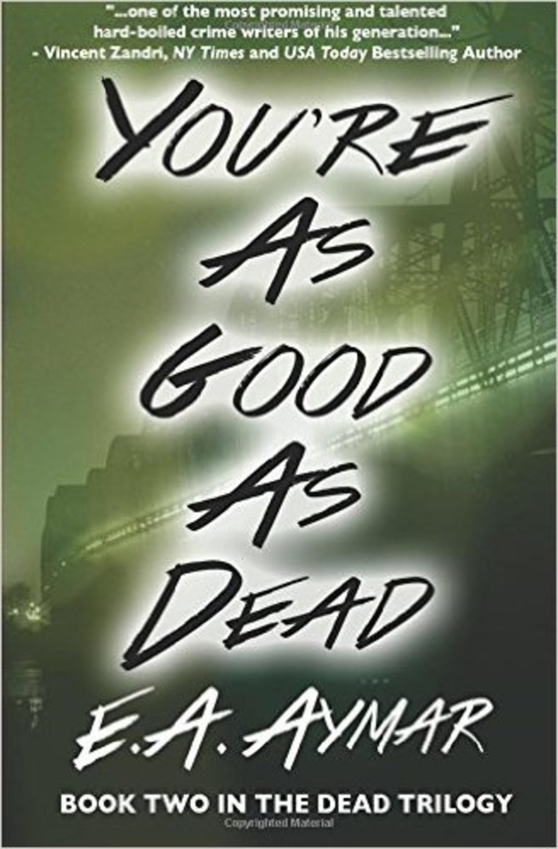 You're-As-Good-As-Dead-book-cover
