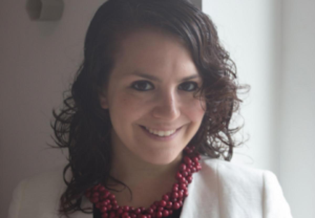 stephanie-delman-literary-agent