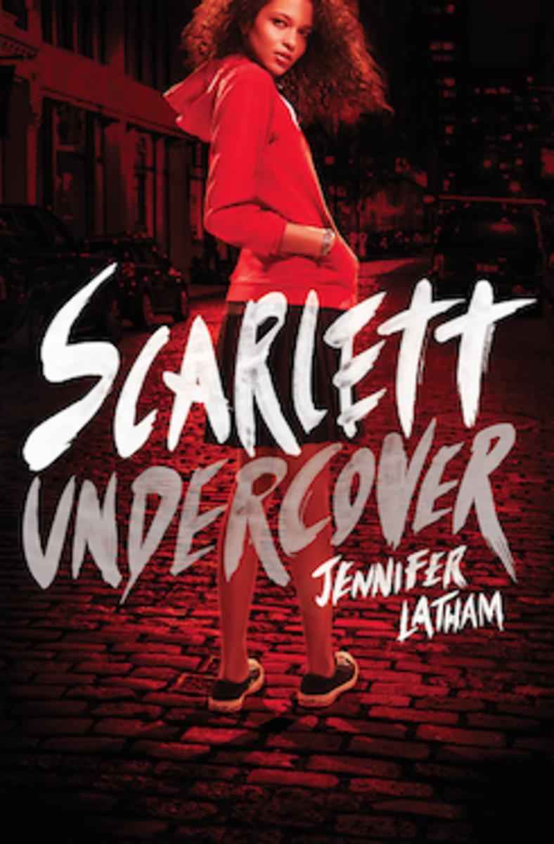 scarlett-undercover-book-cover