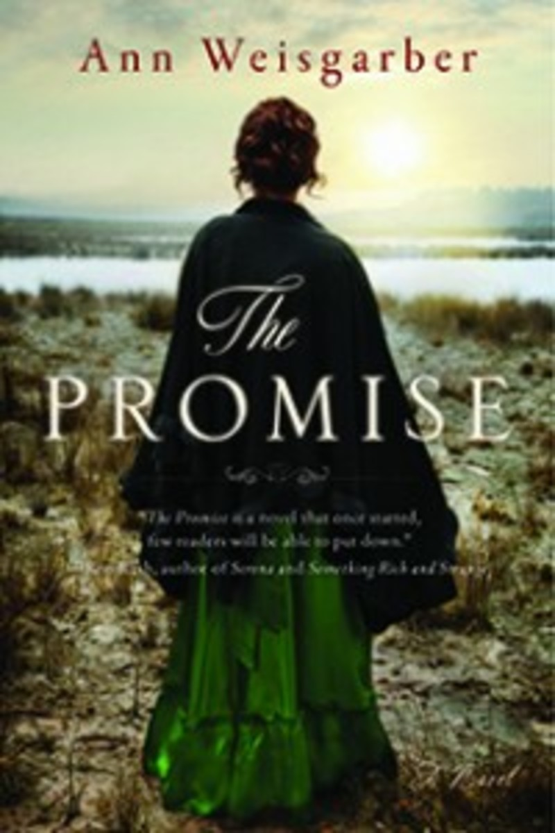 The-Promise-Paperback-Cover-web