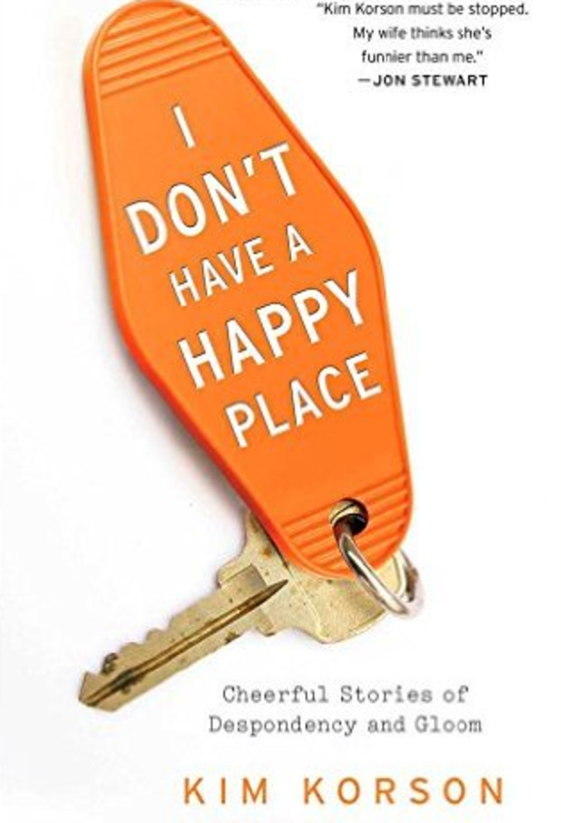 i-dont-have-a-happy-place-book-cover
