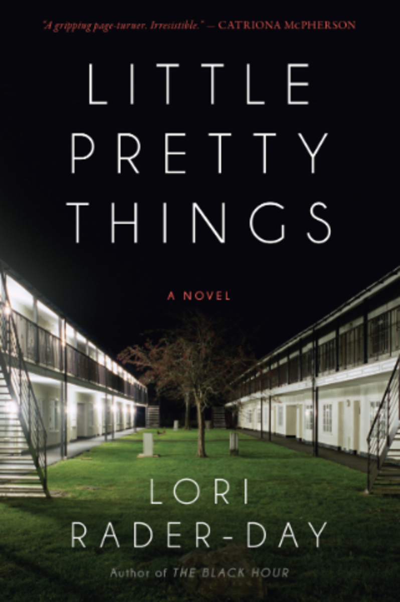 little-pretty-things