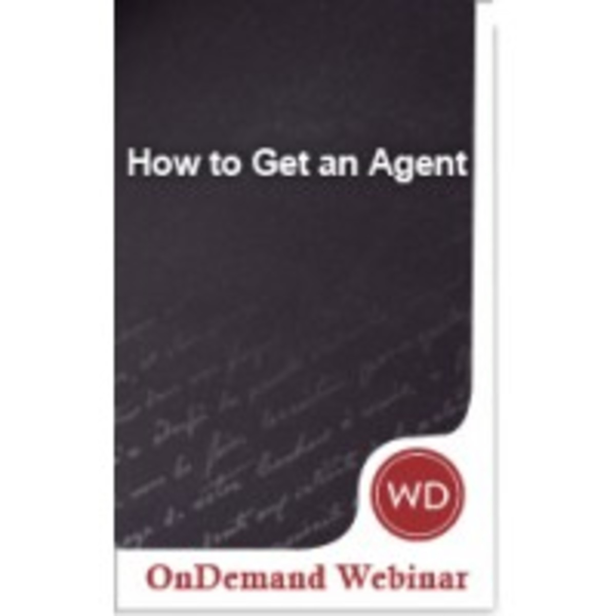 how_to_get_an_agent