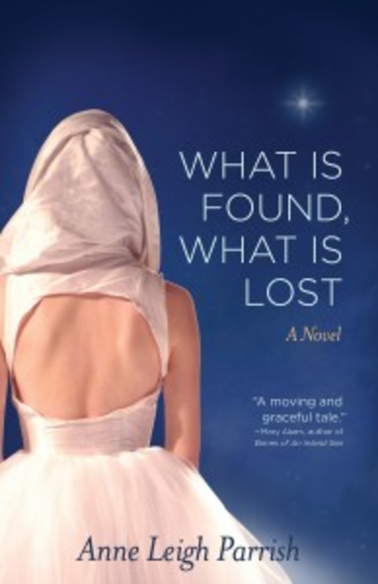 WhatIsFoundWhatIsLost_Cover