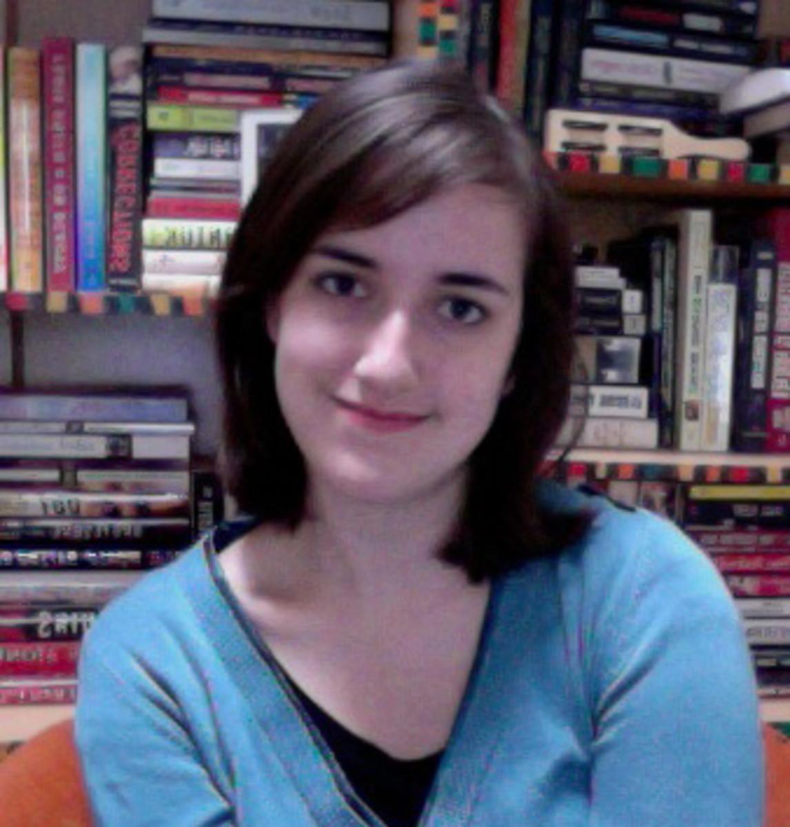 katherine-harrison-editor