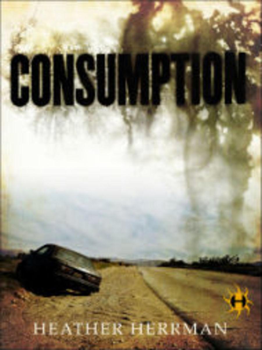 Consumption_Herrman