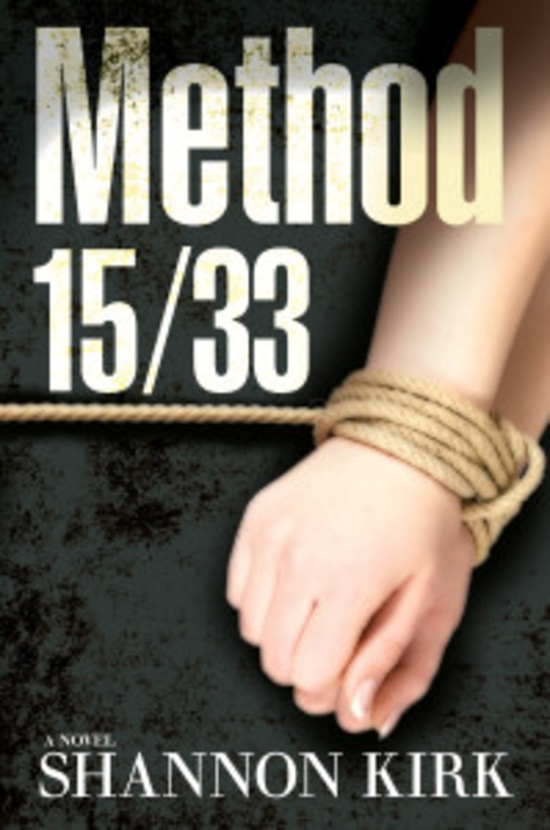 Method-15:33-book-cover