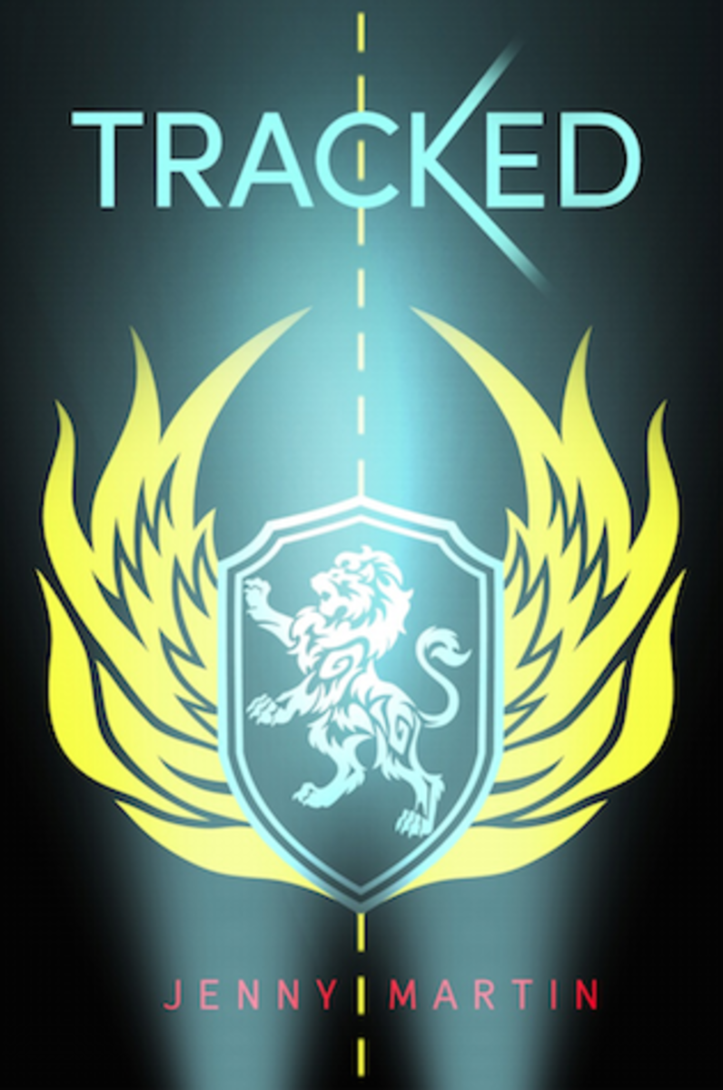 tracked-book-cover