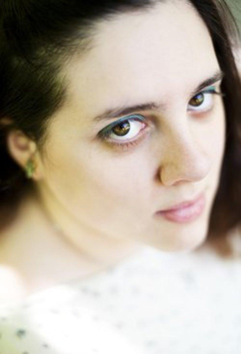 Lauren-DeStefano