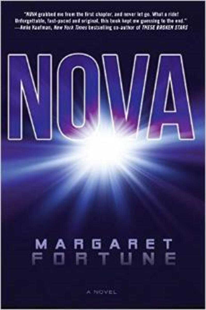 nova-book-cover