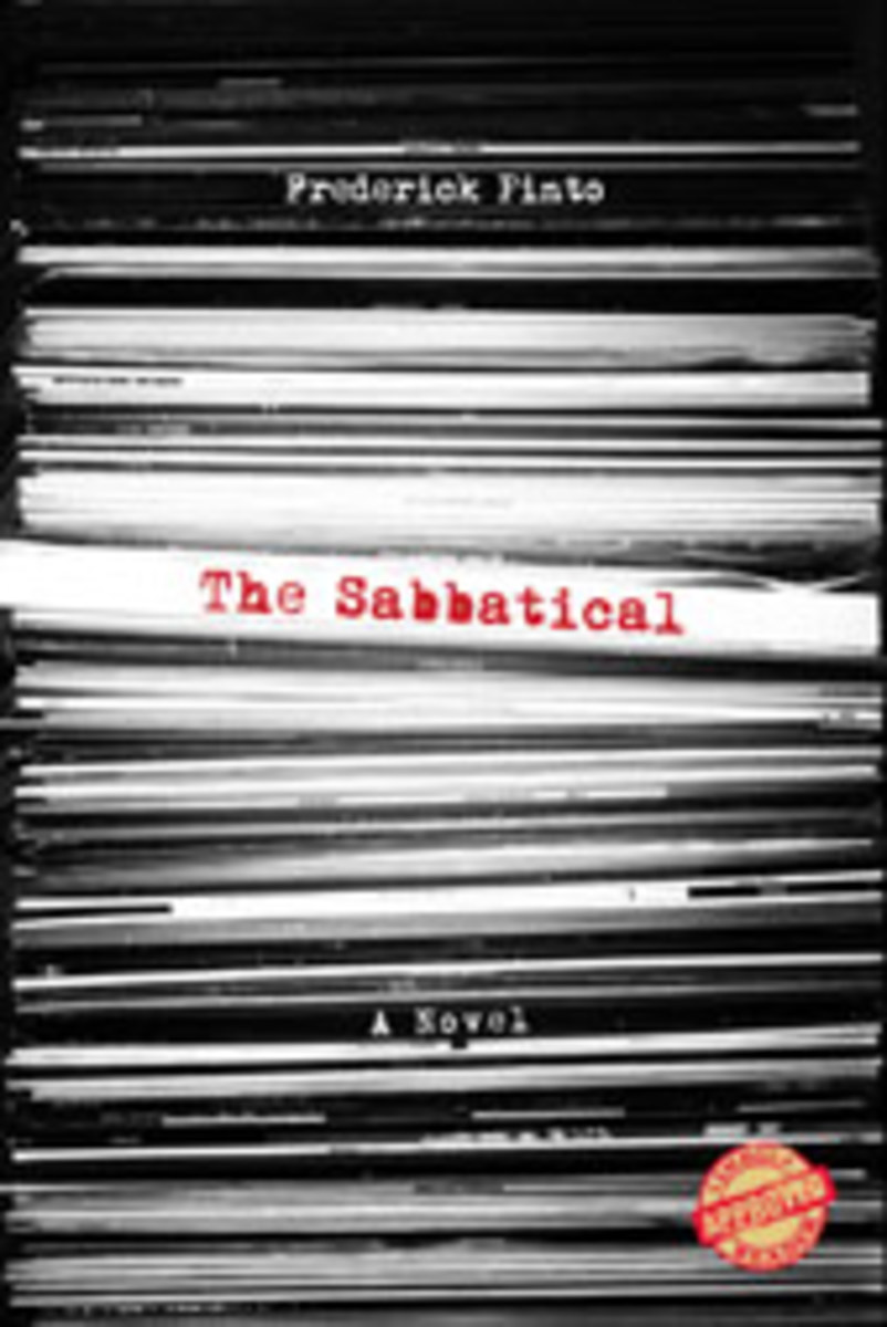 The_sabbatical_front