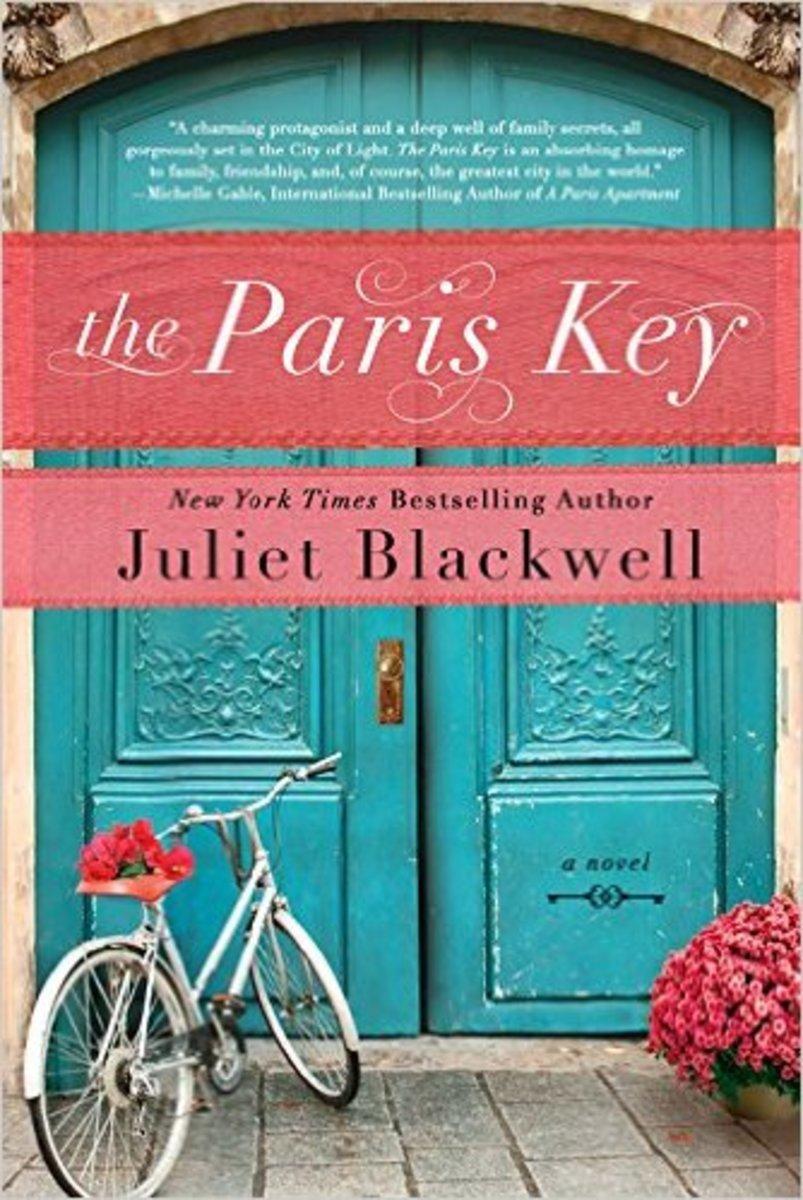 the-paris-key-book-cover