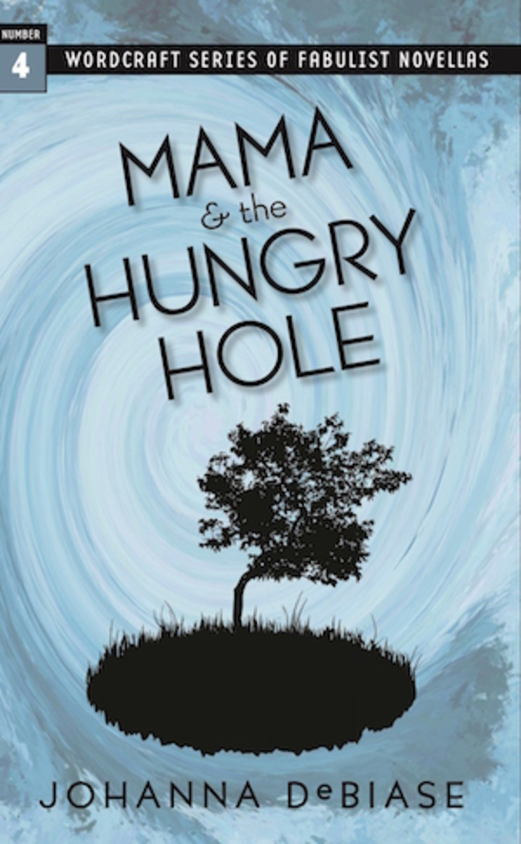 Mama-and-the-hungry-hole-book-cover