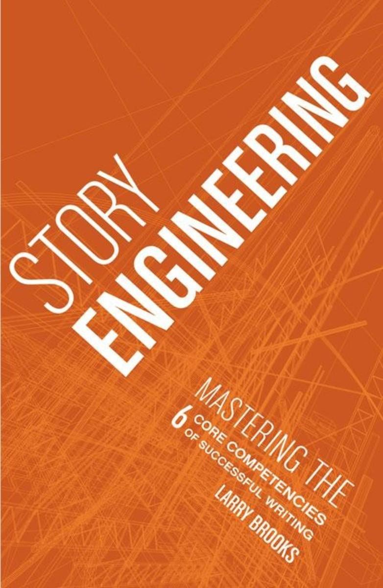 story-engineering