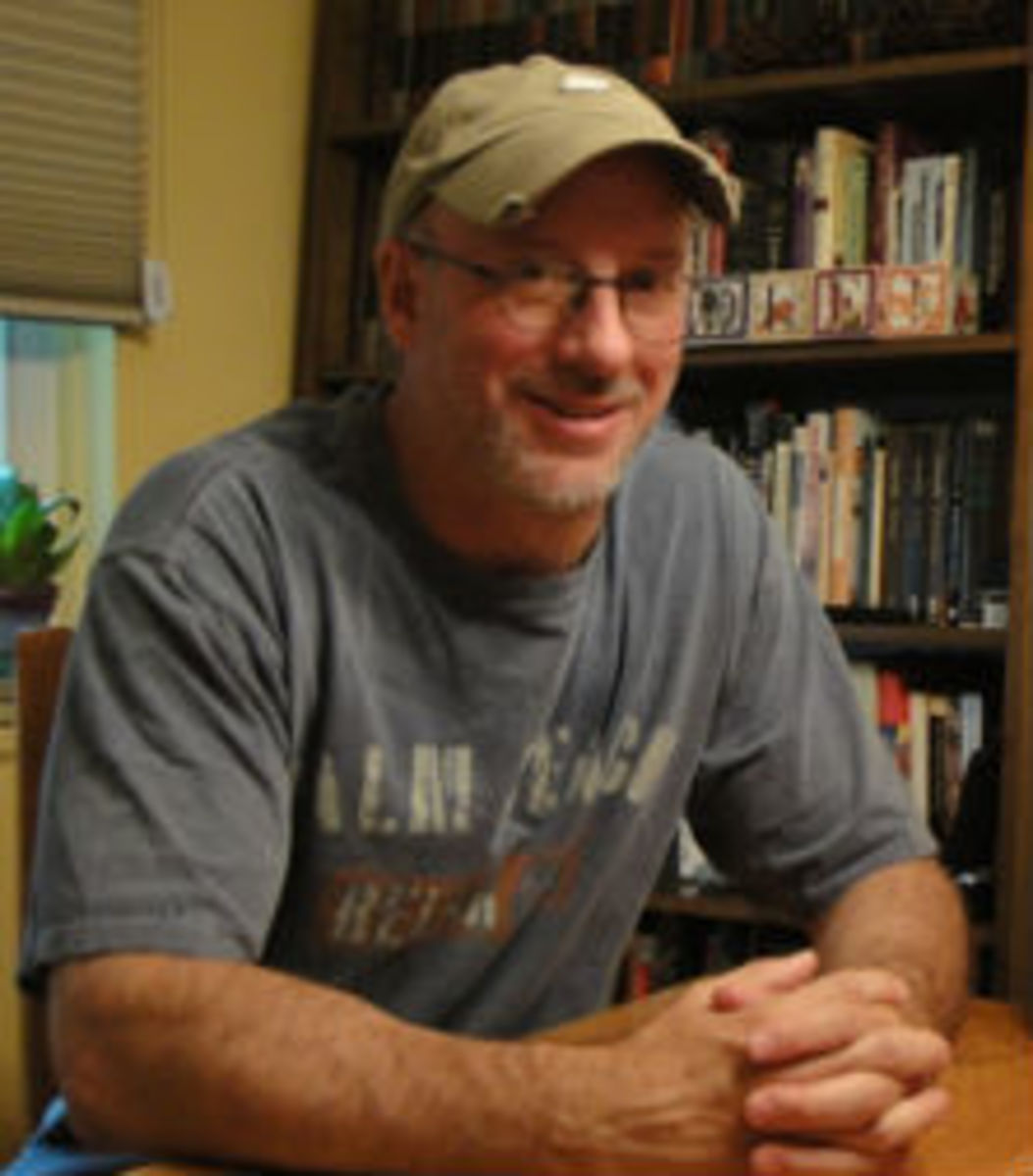 Gillis_Steven_-_Author_Photo-featured