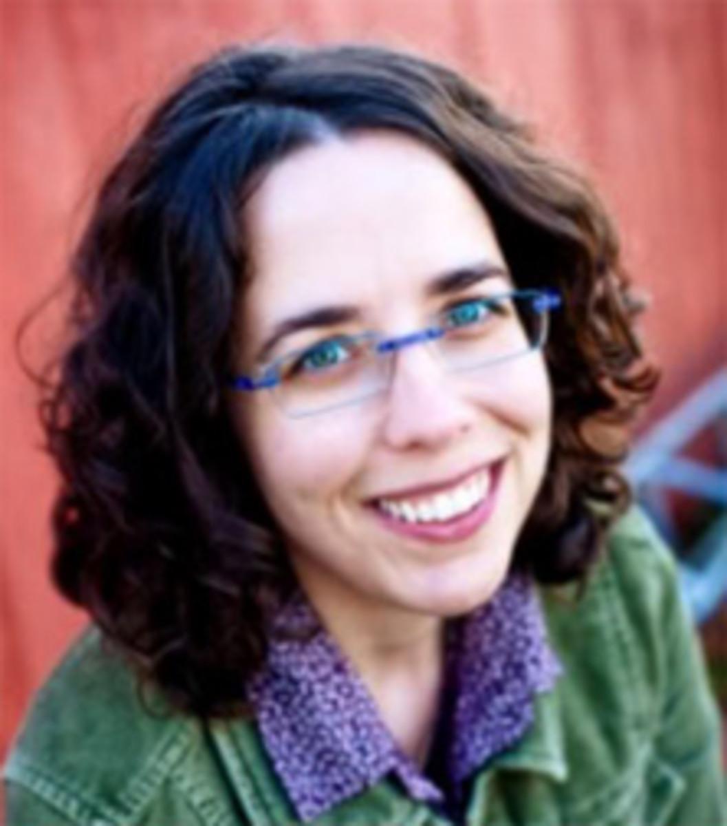 jane-friedman-writer-media-featured