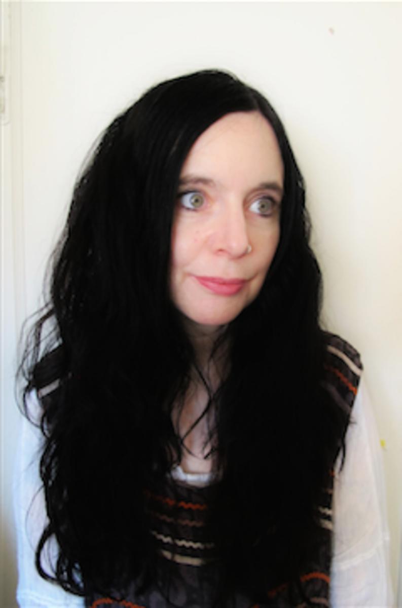 Sara-elizabeth-schantz-author-writer