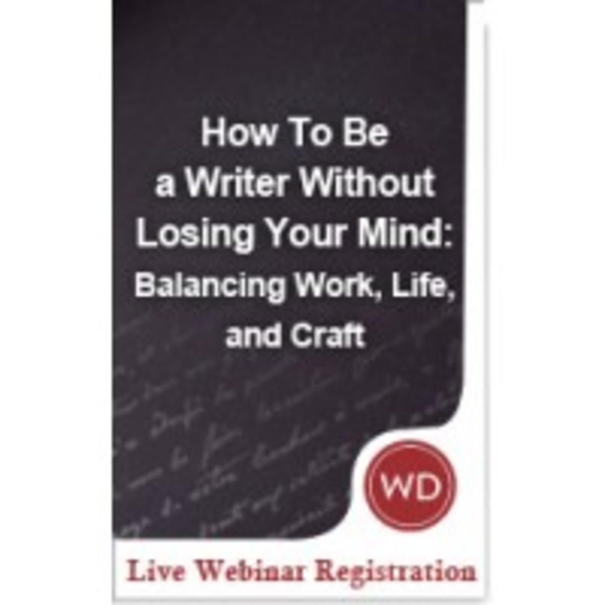 be_a_writer_without_losing_your_mind